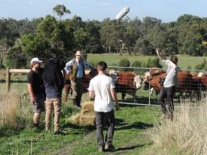 filming-lardner-029